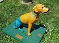 2005 - DOG DAZE - MER-DAWG.jpg