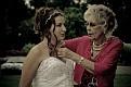 Lonnie+Miriah-wedding-5427.jpg