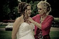 Lonnie+Miriah-wedding-5428.jpg