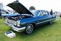 1963 Chevrolet Impala SS 409 owned by Joe Casillas DSC 1593