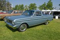 1965 Ford Ranchero pickup owned by Ailene Chambers DSC 4711