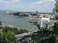 Budapest from Gellert Hill1b