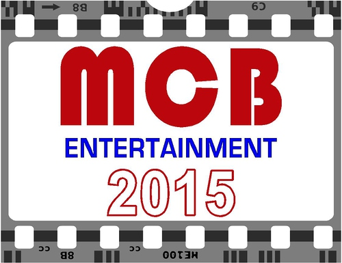 Production MCB