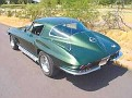 1967ChevroletCorvette427-435hpStingrayCoupe-g2