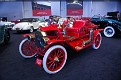 1910 Ford Model T Fire Tender b