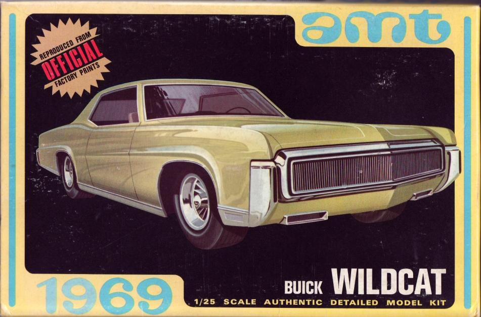 1969WildcatBoxtop-vi.jpg