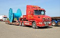 H11 KTA   Scania T 144G530 6x4 unit