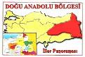 DOGU ANADOLU - EASTERN ANATOLIA