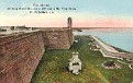 Fort Marion