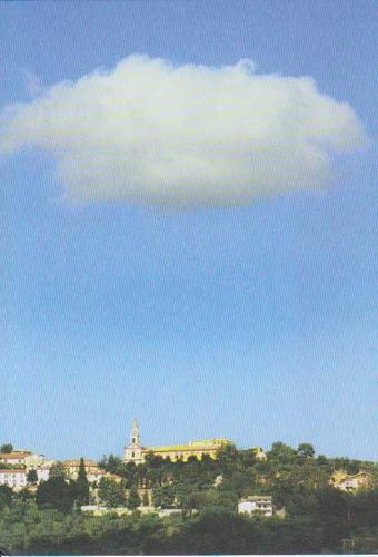 Casacanditella (CH)