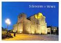 San Giovanni in Venere (CH)