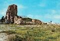 Ariano Irpino Castle (AV)
