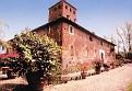 S  Alessio Castle (PV)