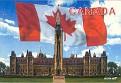 Canada - OTTAWA