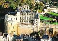 Amboise Castle (37)