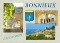 Bonnieux (84)