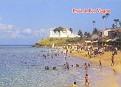 BAHIA - Boa Viagem Beach (BA)