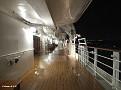 QUEEN ELIZABETH Night Promenade 20120118 017