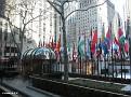 Rockefeller Center 20120118 004