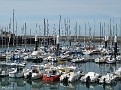 Port de Plaisance Marina 20120528 003