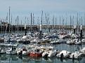 Port de Plaisance Marina 20120528 003