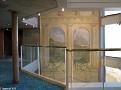 Braemar's Atrium