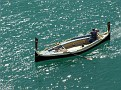 S-17981 Water Taxi Valletta 20100804 001