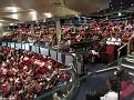 Strand Theatre MSC SPLENDIDA 20100802 010