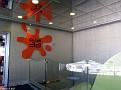 Club 33 Discotheque MSC SPLENDIDA 20100731 040