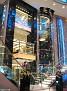 Atrium Ventura 20080913 026