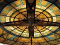 Atrium 6 Shops Oceana 20080419 006