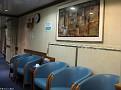 Medical Centre Oceana 20080419 001