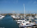QEII Marina St Peter Port 20070827 001