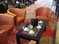 Boudicca Lounge Bar