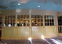 ZENITH Plaza Cafe 20110416 026