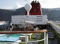ZENITH Sun Marina Decks Santorini 20110413 012