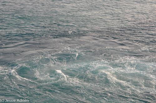 Francois 60th Birthday Cruise Labadee corrige Jessie-2