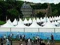 7255435-Palace-of-Holyrood-