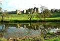 5095884-Alnwick-Castle