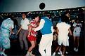Carnival Jubilee 1986 056