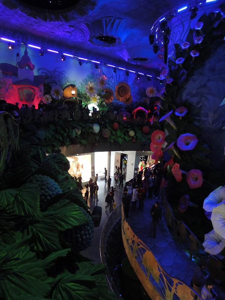 2010 10 27 Shanghai World-Expo-2010 17