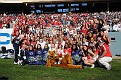 UHGame 20120102 Penn St 1226