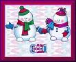 Snowpals TaGill