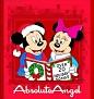 Christmas08 38AbsoluteAngel