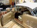 Oldsmobile Ninetyeight -58