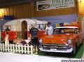 2006 0421Motorrevy0037