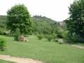 Botanicka zahrada Praha (2)