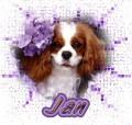Aunty J (AuntyJ) avatar