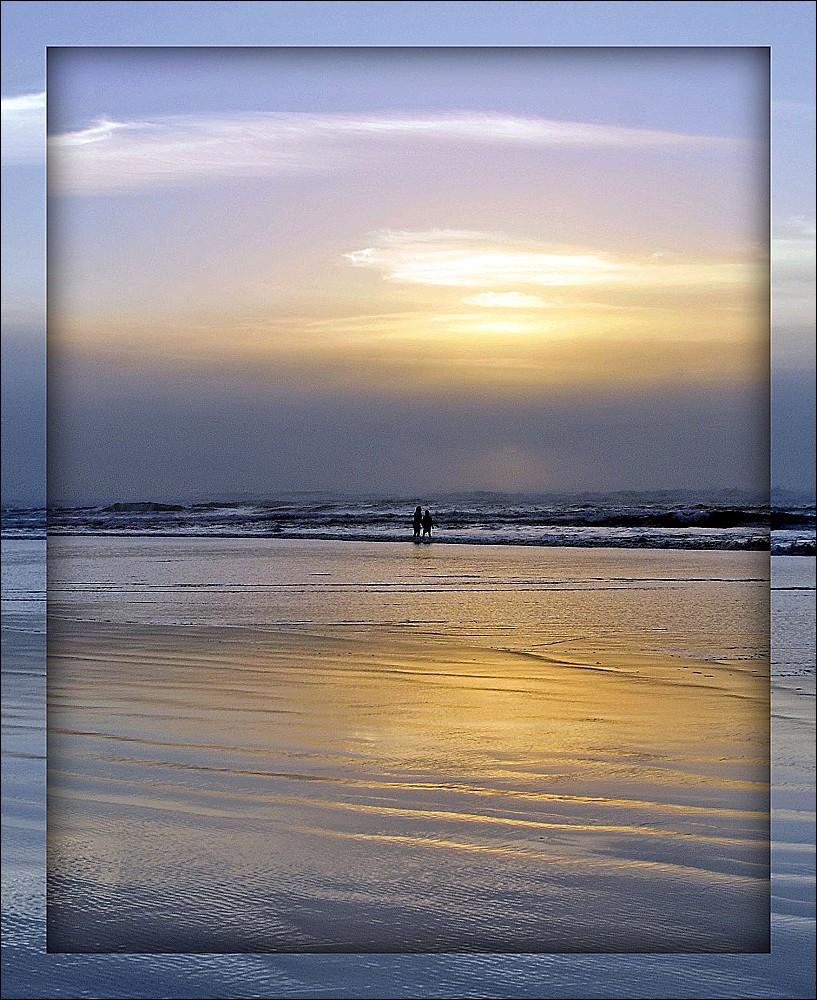 http://images112.fotki.com/v495/photos/7/1306457/7632803/3082817039_2aa846e935_o-vi.jpg