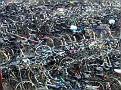 Fietsen, fietsen, fietsen, fietsen... :-))